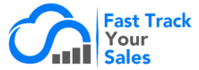 Fast Track Your Sales